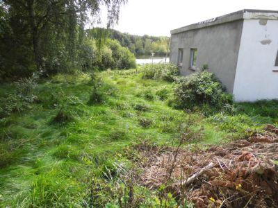 Selmsdorf Grundstücke, Selmsdorf Grundstück kaufen