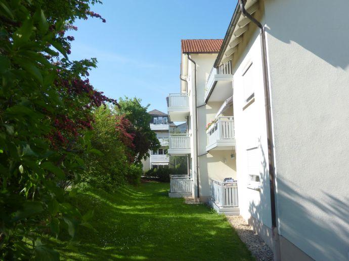 Fußboden Zimmer Zwickau ~ Schöne zimmer erdgeschoßwohnung etagenwohnung zwickau jrqs