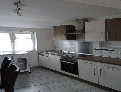leverkusen opladen frisch renovierte appartement wohnung gro e wohnk che gro es bad. Black Bedroom Furniture Sets. Home Design Ideas