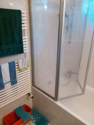 3 zimmer gartenwohnung mit hobbyraum in trudering wohnung m nchen 2bebd4e. Black Bedroom Furniture Sets. Home Design Ideas