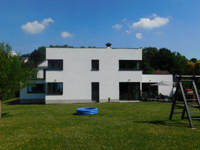 wohnung wie im eigentum etagenwohnung l denscheid 2f84845. Black Bedroom Furniture Sets. Home Design Ideas