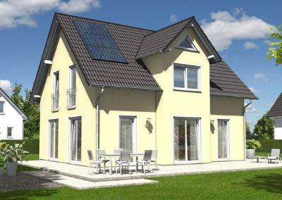 Lichthaus 121 3