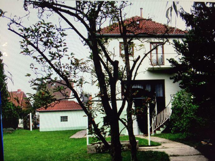 Haus am See- Toplage! Einfamilienhaus Bremen (2KD2P44)