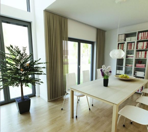 Häuser Ortenaukreis Homebooster: Mehr Als Gewohnt! Ohne Eigenkapital. Neuenhagen