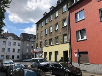 Krefeld Wohnung Mieten : dirk domhoff immobilien neuss immobilien bei ~ Watch28wear.com Haus und Dekorationen