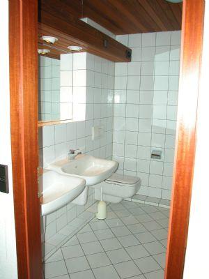 4 zimmer wohnung in s dlage von privat etagenwohnung m nchengladbach 2crcv4x. Black Bedroom Furniture Sets. Home Design Ideas