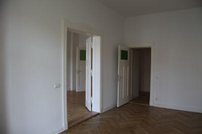 3 zimmer k che bad wann wollen sie einziehen etagenwohnung berlin 2af7a4l. Black Bedroom Furniture Sets. Home Design Ideas