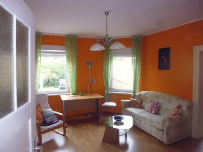 EG-Wohnung Wohnzimmer 1