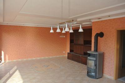attraktives mehrfamilienhaus zum mieten erstbezug haus osterholz scharmbeck 2bap94s. Black Bedroom Furniture Sets. Home Design Ideas
