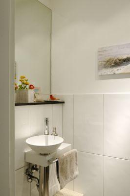 Gäste-WC.jpg