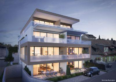 Überlingen Renditeobjekte, Mehrfamilienhäuser, Geschäftshäuser, Kapitalanlage