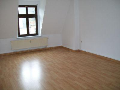 Görlitz Wohnungen, Görlitz Wohnung mieten