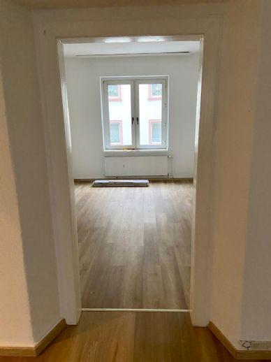 2 Raum Wohnung in Frohnhausen