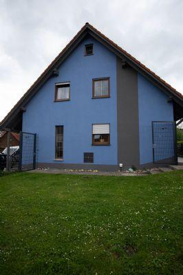 Thalmässing Häuser, Thalmässing Haus kaufen