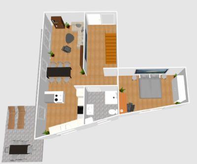 Bubenreuth Wohnungen, Bubenreuth Wohnung mieten