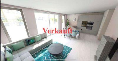 Walzbachtal Wohnungen, Walzbachtal Wohnung kaufen