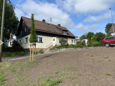 Steinbach a.Wald Häuser, Steinbach a.Wald Haus kaufen