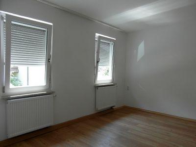 Burgbernheim Wohnungen, Burgbernheim Wohnung mieten