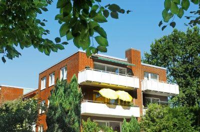 Bargteheide Wohnungen, Bargteheide Wohnung kaufen