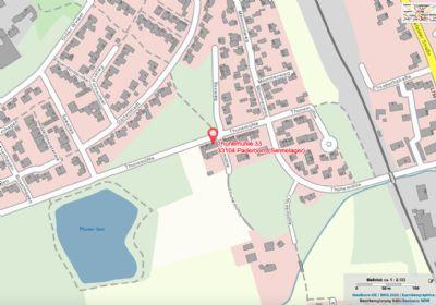 Paderborn Grundstücke, Paderborn Grundstück kaufen