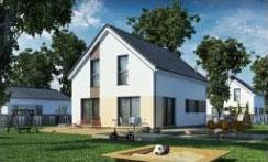 Langelsheim Häuser, Langelsheim Haus kaufen