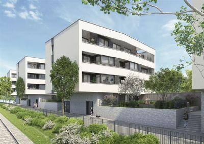 Oberursel (Taunus) Wohnungen, Oberursel (Taunus) Wohnung kaufen