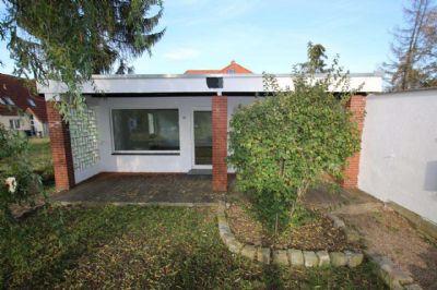 Wendeburg - Harvesse Häuser, Wendeburg - Harvesse Haus kaufen