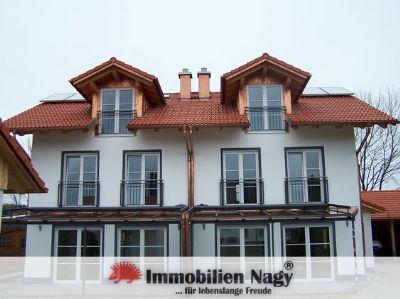 Sindelsdorf Häuser, Sindelsdorf Haus mieten