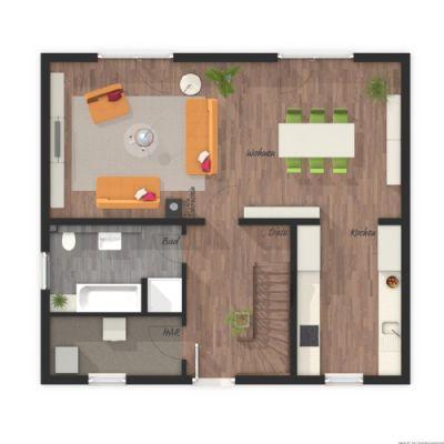 Wohnung Kaufen Wunstorf