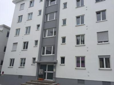 Emmendingen Wohnungen, Emmendingen Wohnung kaufen