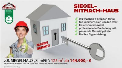 Mühlhausen Häuser, Mühlhausen Haus kaufen