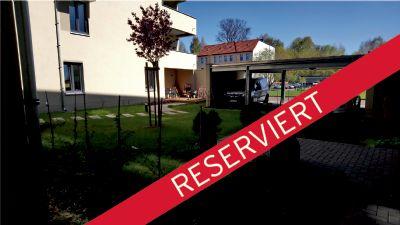 Eberswalde Wohnungen, Eberswalde Wohnung kaufen