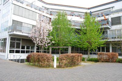 Erftstadt Büros, Büroräume, Büroflächen