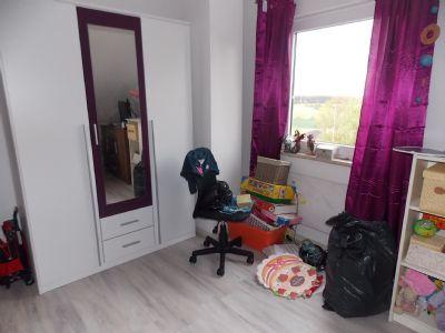 3. Schlafzimmer DG