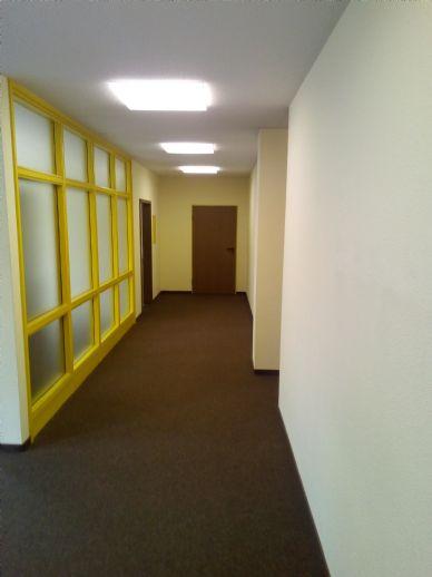 Riesige 1 - Zimmerwohnung in Bayreuth ZENTRUM ab dem 01.01.2020 zu vermieten