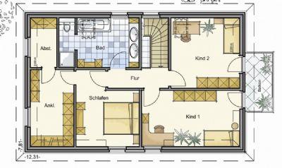 OG 79,4 m²
