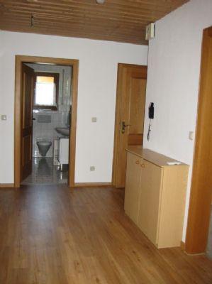 extra immobilien sch ne 2 5 zimmer dachgescho wohnung. Black Bedroom Furniture Sets. Home Design Ideas