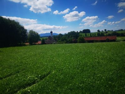 Waakirchen Grundstücke, Waakirchen Grundstück kaufen