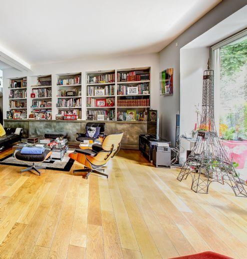 Neubau - demnächst bezugsfertig: 2-Zimmer-Wohnung mit großem Balkon