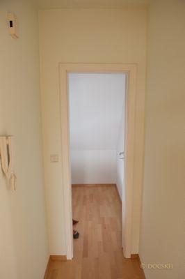 Dg Wohnung 3 Zkb Top Lage Etagenwohnung Heusenstamm