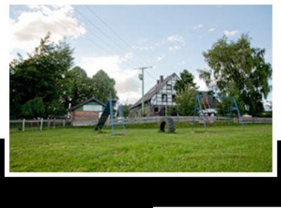 Rodehof - Ferienwohnung 2