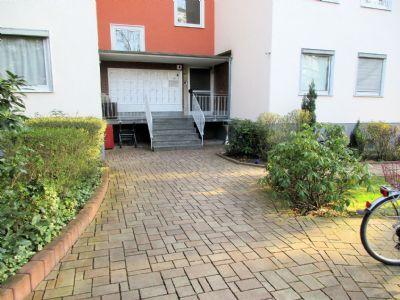 4 zimmer wohnung in maintal d rnigheim beste lage balkon. Black Bedroom Furniture Sets. Home Design Ideas