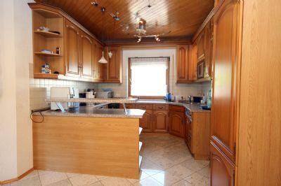 Die Wohnküche im EG_01