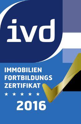 IVD_Qualitätssiegel_2016