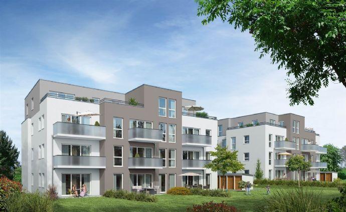 Stadthaus Richard - Komfortabel ausgestattete 3-Zimmer-Penthouse Wohnung in bester Lage