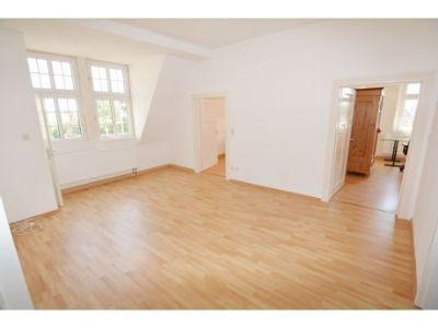 Ebersdorf Wohnungen, Ebersdorf Wohnung mieten