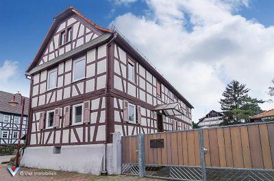 Bruchköbel Häuser, Bruchköbel Haus kaufen
