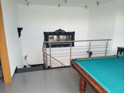 wundersch ne luxus maisonettewohnung mit traumaussicht. Black Bedroom Furniture Sets. Home Design Ideas
