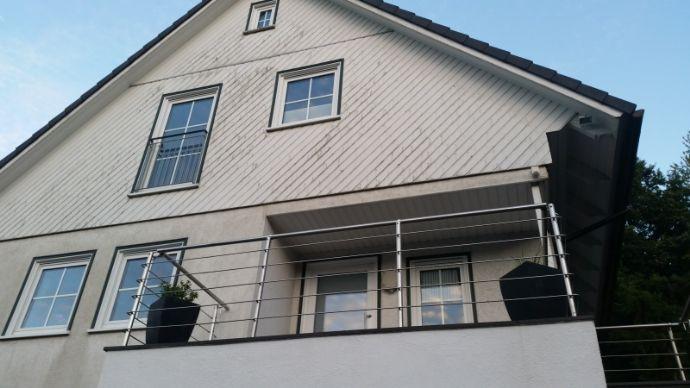 super angebot freistehende luxus villa 350qm. Black Bedroom Furniture Sets. Home Design Ideas
