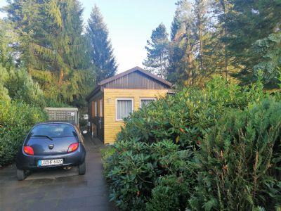 Melbeck Häuser, Melbeck Haus kaufen